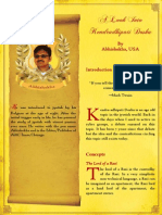 ALookintoKendradhipatiDoshaColor.pdf