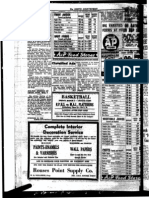 North Countryman 1942 August 1944 June 0416