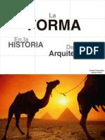 Historia+de+La+Forma+2