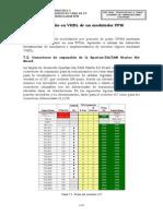 Diseño en VHDL de un modulador PPM
