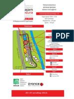 Mapa_sajam_knjiga_2013.pdf