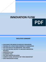 INNOVATION FLOW.pptx
