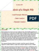 Lecture13-Analisis-of-Single-Piles.pdf