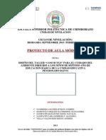 PROYECTO 1 CONVICTUS.docx