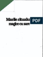 Ritualuri cu sare.PDF