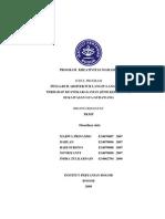 PKMP 2008(Dahlan). judul