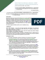 1005_Seccion 4_2.pdf