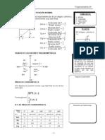 trigonometria4aoiivolumen2007-110608200435-phpapp01