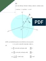 hw2.pdf