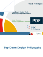 T & T Top-Down Designdf.ppt