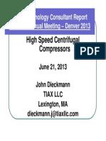 Technology-Consultant-Report---Dieckmann.pdf
