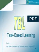 TBL_presentation.pdf