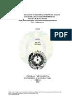 08E00684.pdf