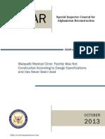 SIGAR_14-10_IP.pdf