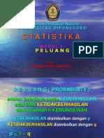 2010 STATISTIKA 3