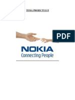 Proiect NOKIA.docx