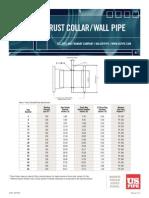 20071128833430.USP-0216 Thrust Collar Wall Sub.pdf