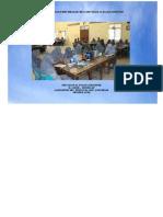 LAPORAN EDS SMP Islam Al-Falah 2010.doc
