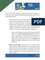 proporcionalidade.pdf