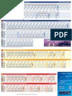 city2_2013_Web.pdf