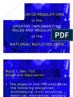 National Building Code_IRR.pdf