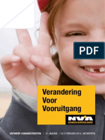 PDF_NVA