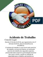Segurança e saúde no Trabalho-obra - Cópia