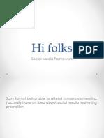 social media framework.pptx
