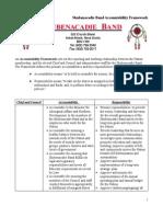 chief_council_accountability_framework.pdf