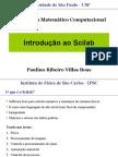 ScilabAulas