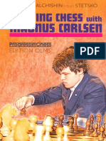 Chess clock competitive games mikhalchishin stetsko fighting chess with magnus carlsen 2012pdf fandeluxe Images