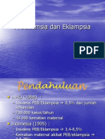 Preeklamsia dan eklamsia kuliah.ppt