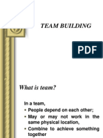 Teambuilding (1).ppt