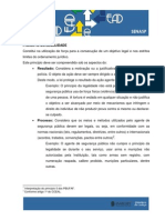legalidade.pdf