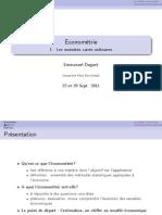 L3_Econometrie_01_v2.pdf