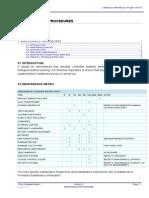 KLM _Procedures_3.doc