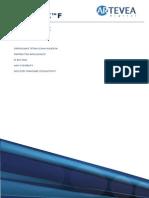 T MATRIX F COMPLETE.pdf