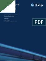 T Matrix F.pdf
