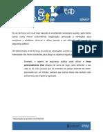 necessidade.pdf