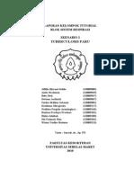 laporan skenario 3.doc