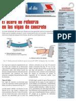 DETALLES DE VIGA Y ACERO.pdf