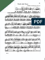 IMSLP26333-PMLP58581-Burgmuller - Rondo Alla Turca Op.68