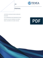 T-Matrix D Terminal.pdf