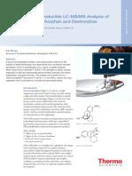 AN-LC-SOLA-Dextromethorphan-AN20685_E.pdf