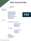 NOTES- CATIA SHEETMETAL.pdf