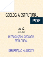 Aula2 Intro Geo Estru
