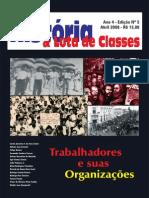 Revista história e luta de classe hlc5.pdf