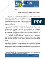 saibamais1.pdf