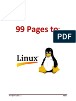 99_Pages_to_Linux_1.2.pdf