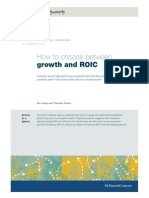 Growth-ROIC.pdf